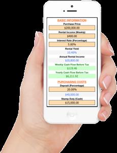 iphone-hand-white-calculator